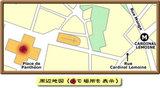 Vol17_map