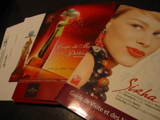 Parisiennne18_html_7018536