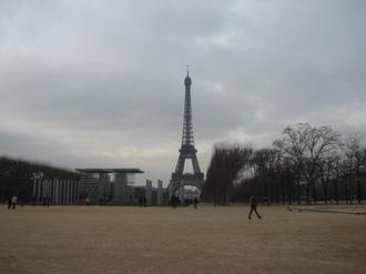 Parisiennne18_html_7a19aa87