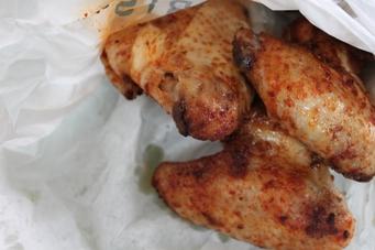 P5_poulet
