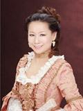 Higuchiyuko