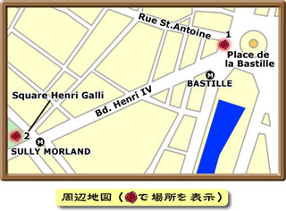 Map_bas_3