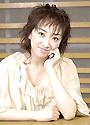 Sss_shibuki0070