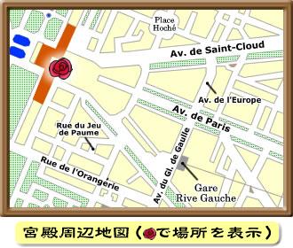 vers-map-2