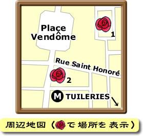 Vol23_map