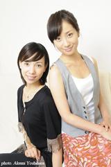 Semishijo0323