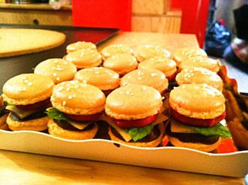 5burger