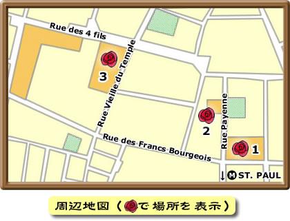 Map_vol6_s