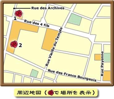 Map_vol7_s