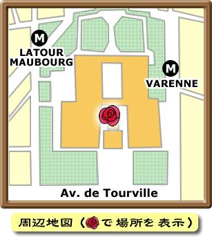 Vol10_map