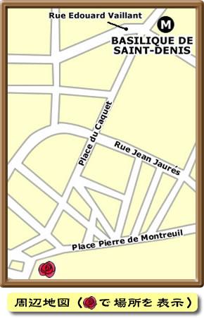 Vol12_map_2
