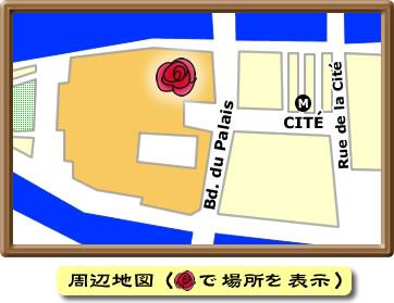 Vol9_map