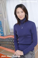 Sasazumi0566