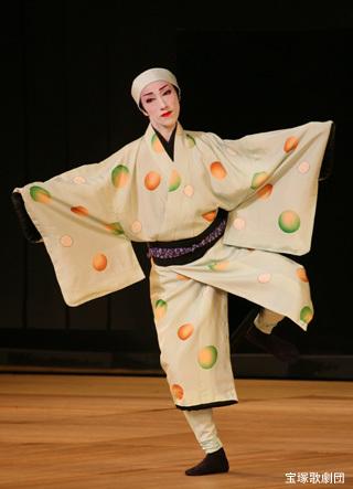 Buyoukai_mizu