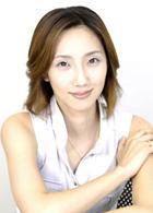 Sasazumi0311