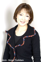 Shizuki0233