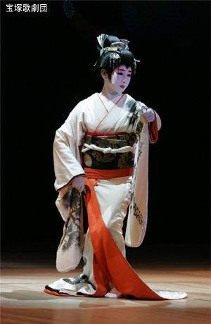Ueda1