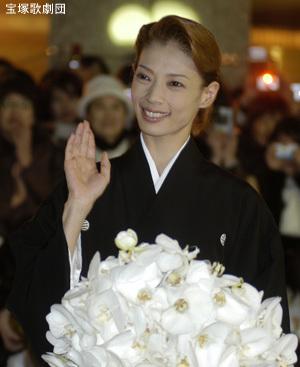 Yukiasamitokyo6